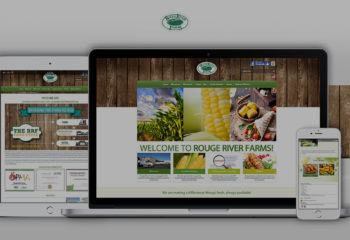 rouge-river-farms-webdesign