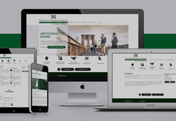 Wealth-Management-manulife-Webdesign