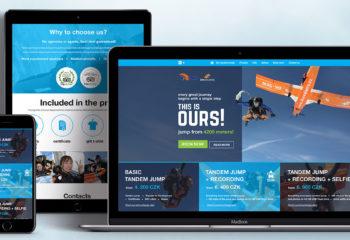tandem-jumps-booking-platform