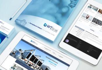 water-treatment-online-marketing